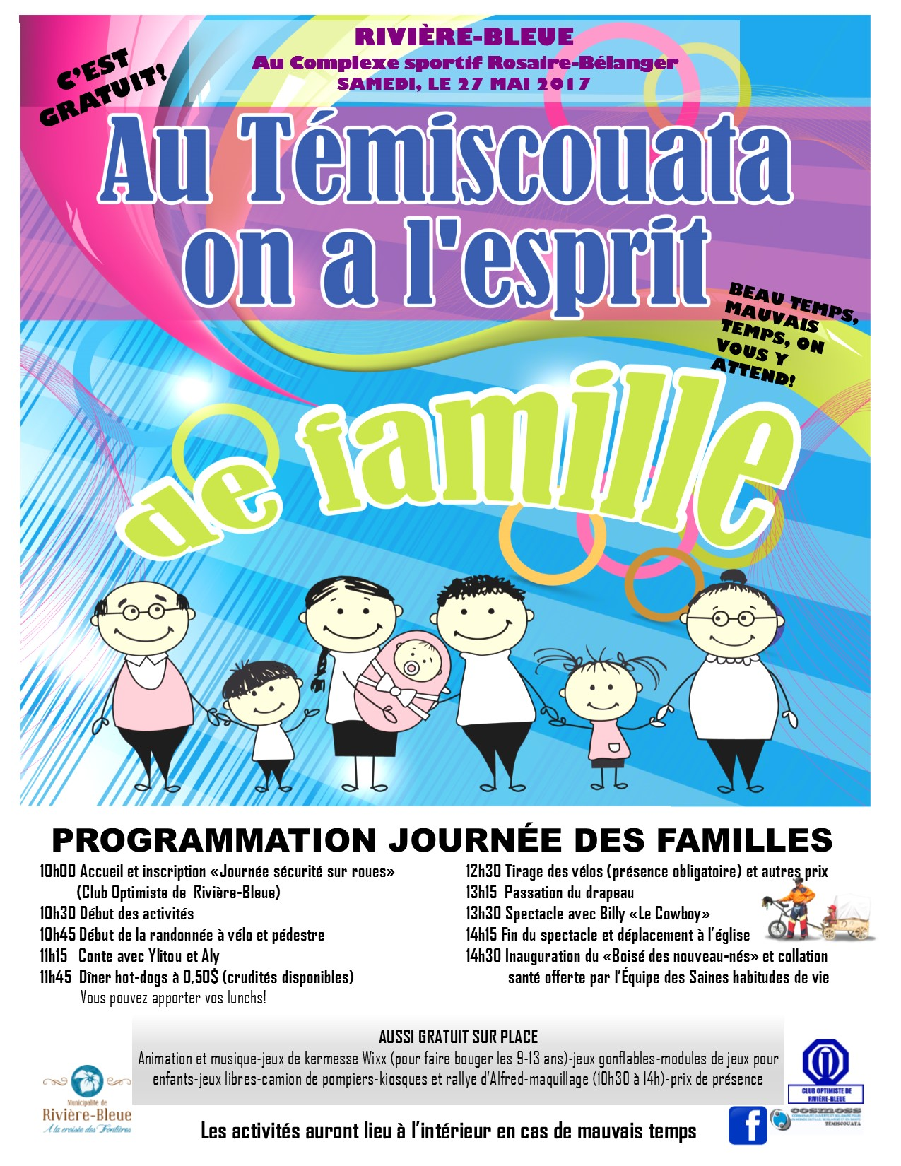 au-temiscouata-on-a-lesprit-de-famille