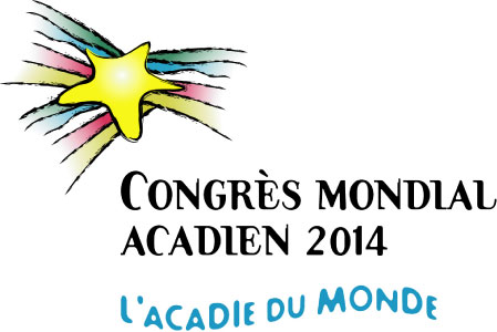 lancement-officiel-de-la-chanson-theme-du-congres-mondial-acadien-2014