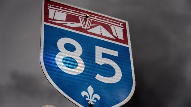 autoroute-85-le-mtq-lance-les-appels-doffres-pour-les-travaux-de-construction-001-620x348
