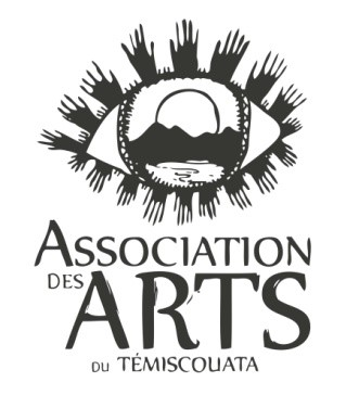 Association Arts Témiscouata 2018