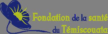 Fondation de la santé