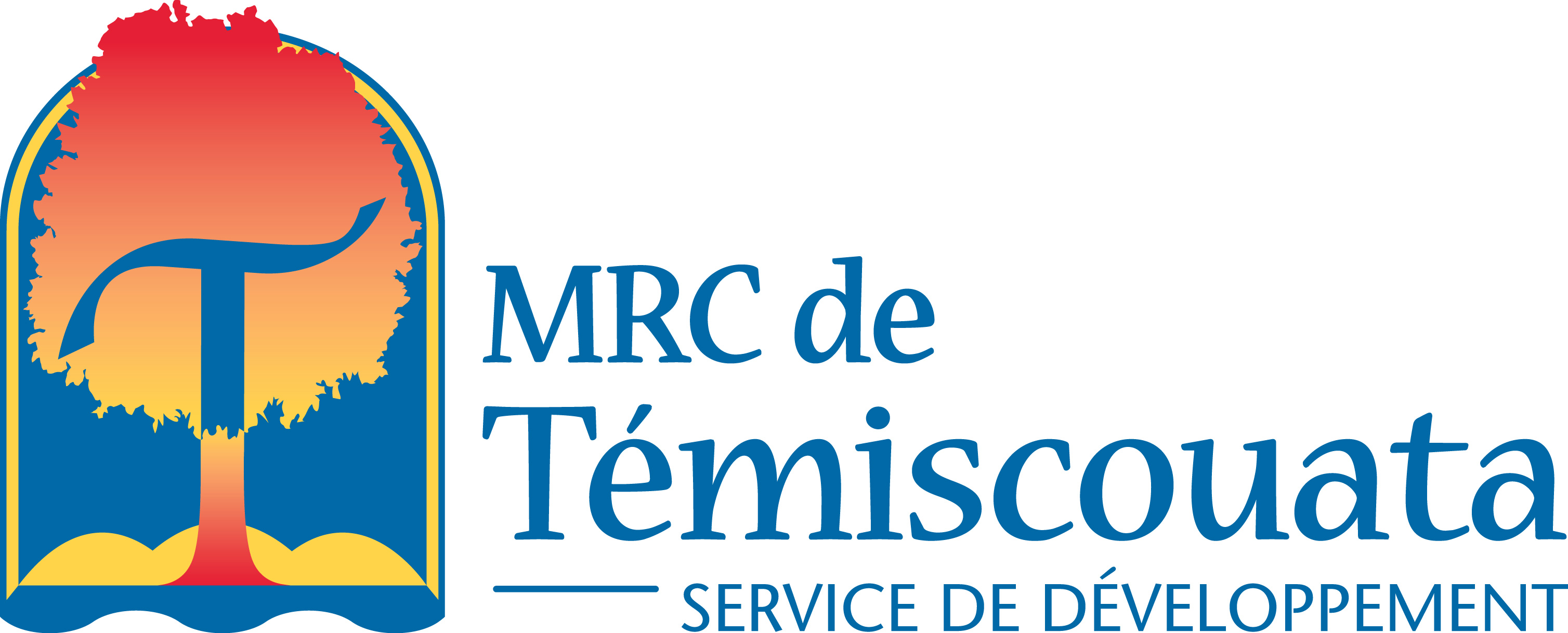 MRC Temiscouata developpment