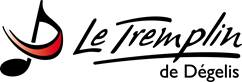 tremplin-de-degelis-invitation-au-lancement-de-la-periode-dinscriptions