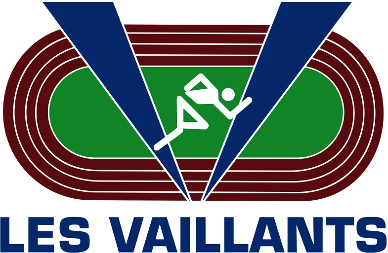 logo vaillants