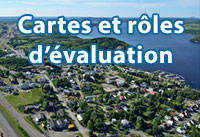 cartes-et-evaluation2016