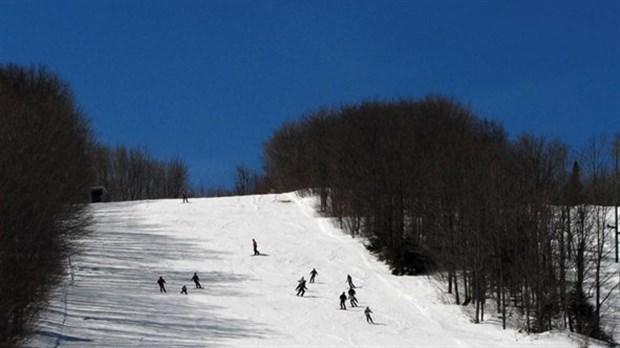 mont Biencourt