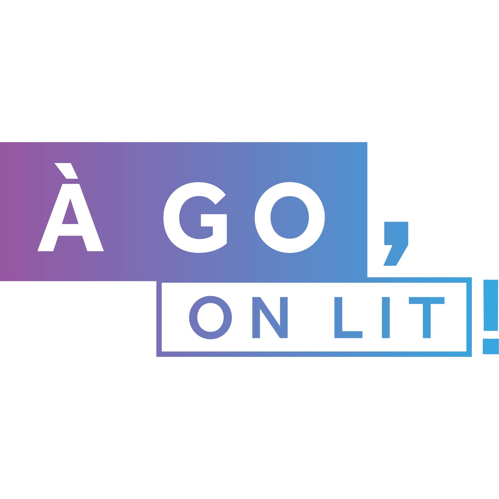 2019 AGOL LogoDegrade 002