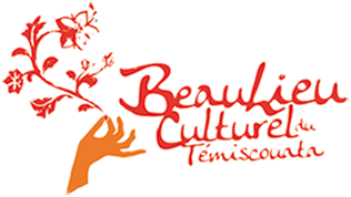 logo Beaulieu Culturel 3